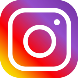 Instagram.com/juniperworkshop