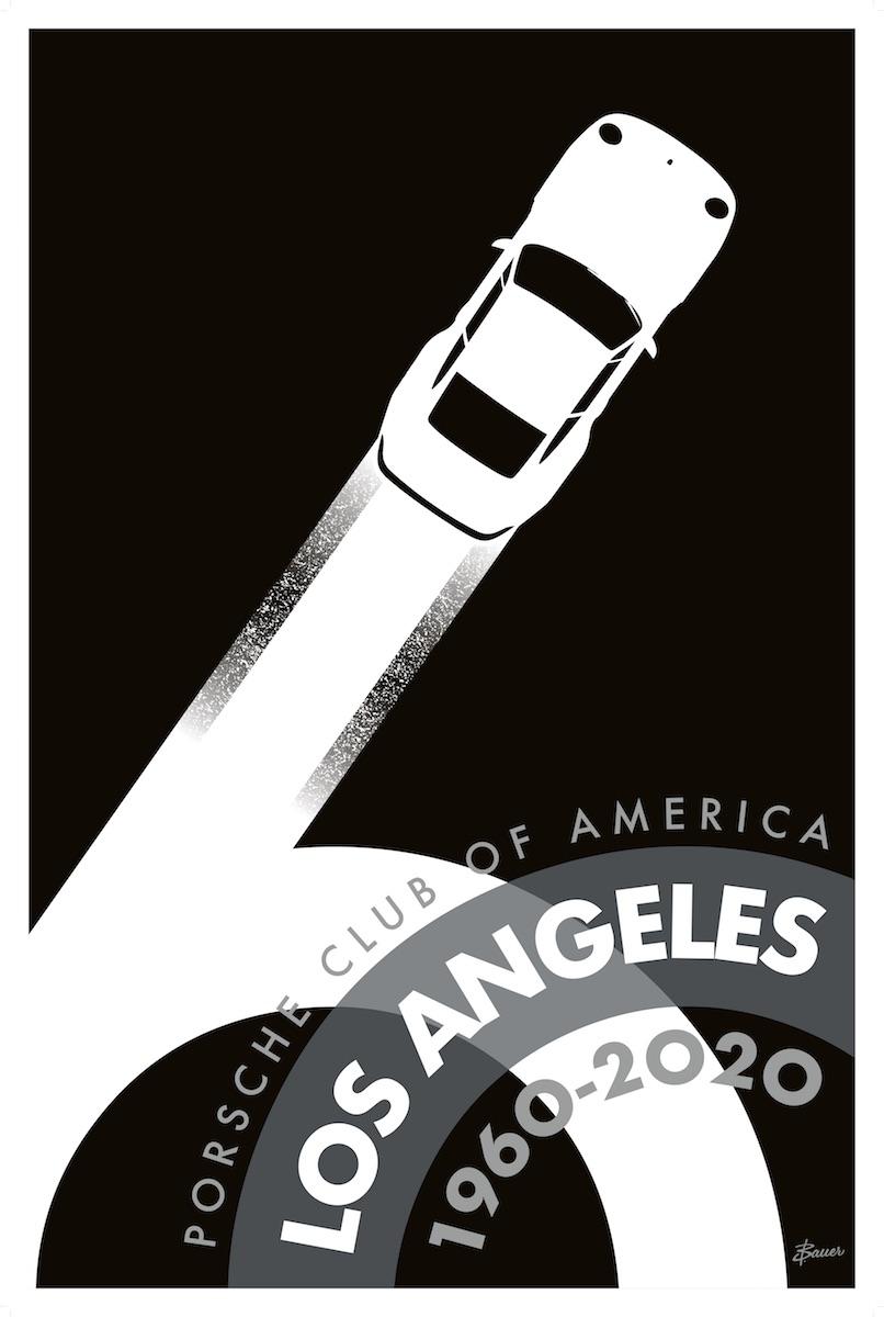 Decades Poster 1990