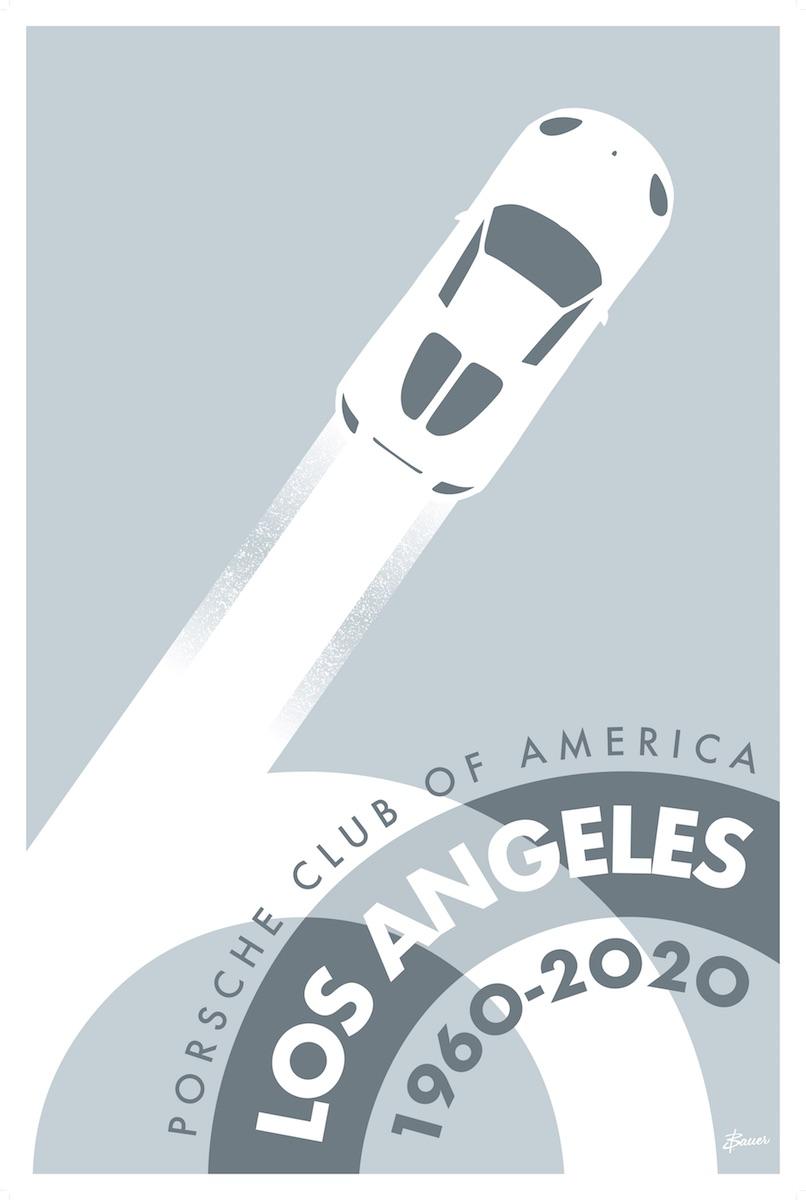 Decades Poster 2000