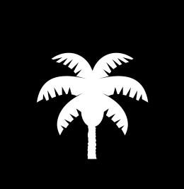 PCALA Round Logo