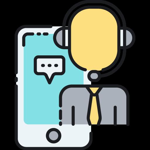 Uptok - Live consultations