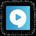 Uptok Video Chat Widget for Online Shops