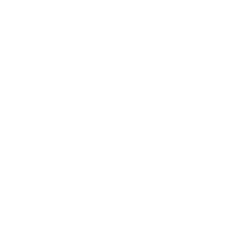 Question Icon Online Learning