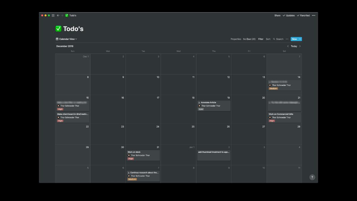 Calendar view todos.png