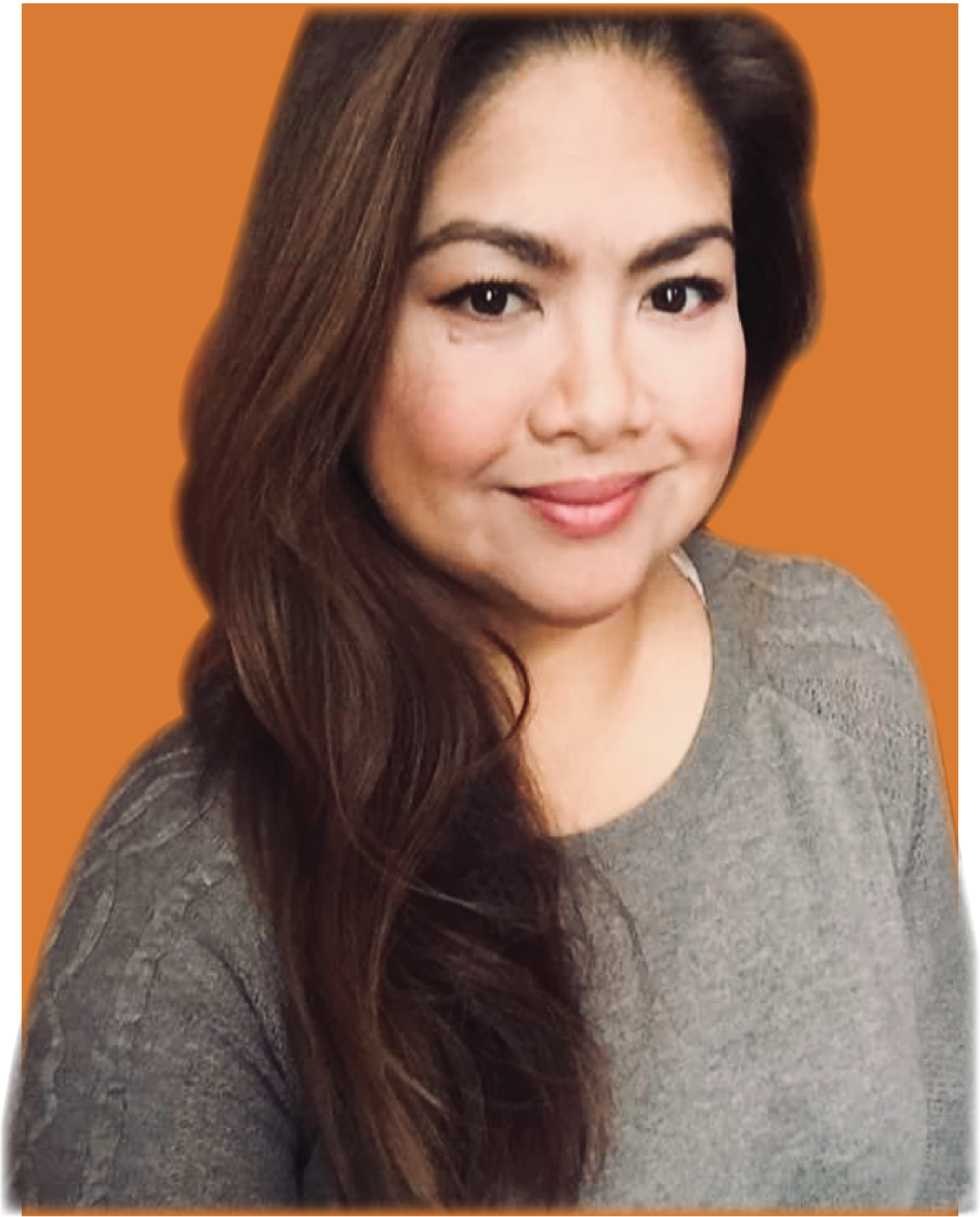Florence Elsley - freelance creative design and owner
