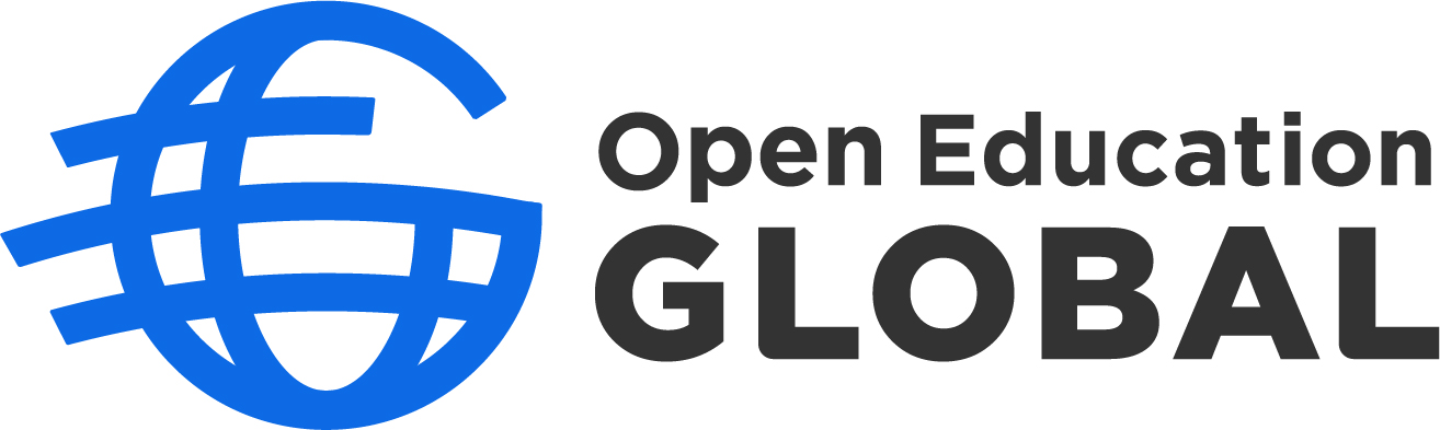 Open Education Global