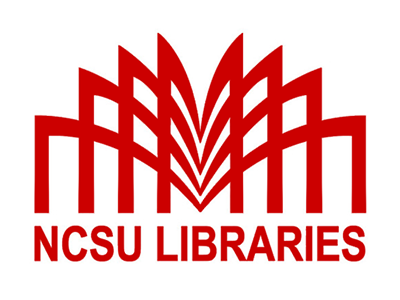 North Carolina State University Libraries