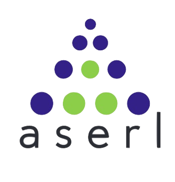 ASERL