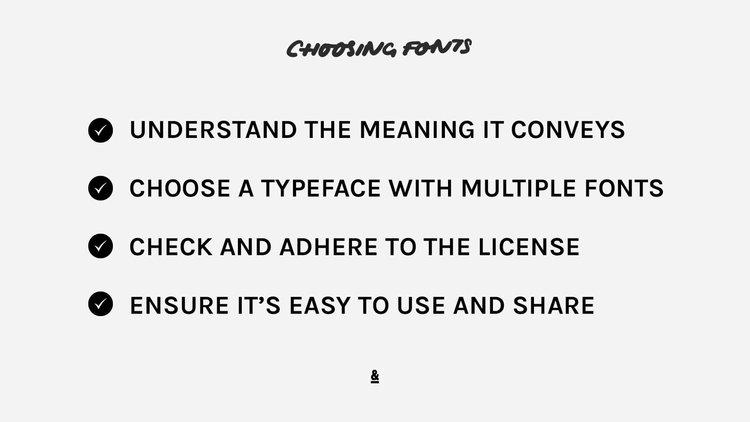 blog-choosingfonts.jpg