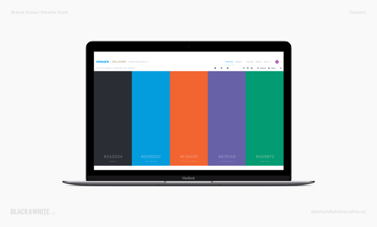 brand-colour-tools-coolors.png