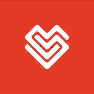 3-symbol-3.jpg