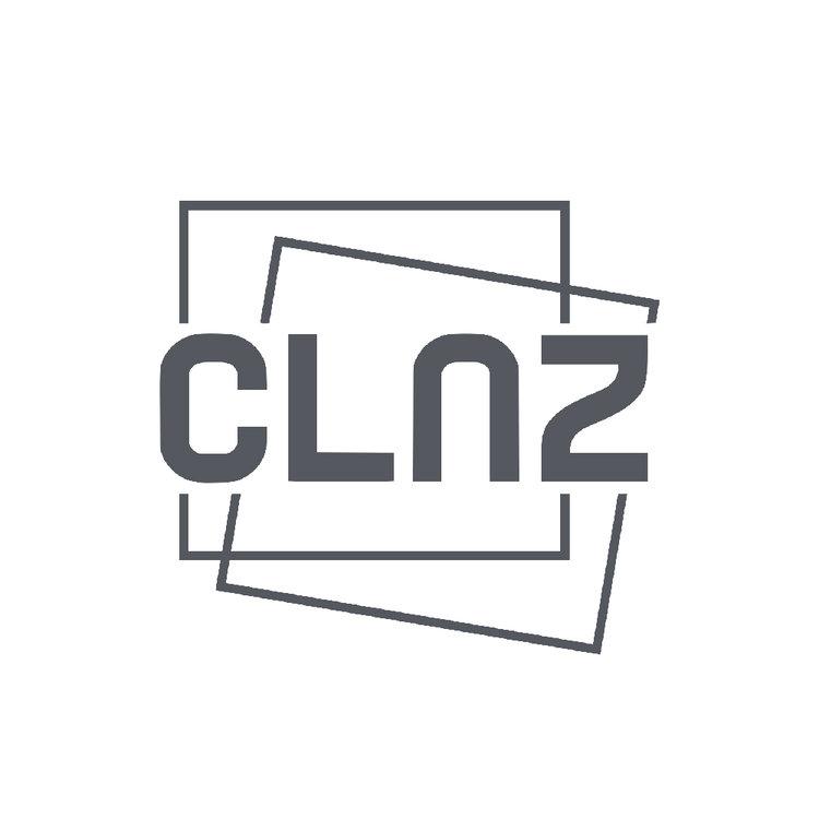 2-monogram.jpg