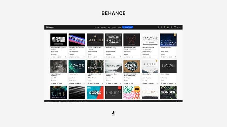 blog-behance.jpg
