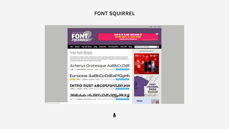 blog-fontsquirrel.jpg