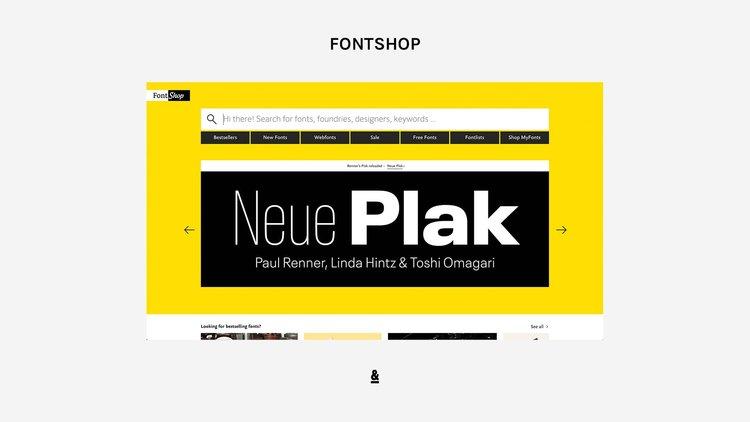 blog-fontshop.jpg