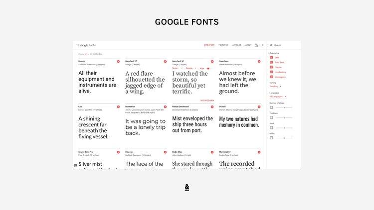 blog-google.jpg