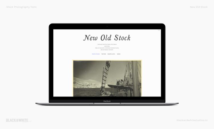 stockphotography-newoldstock.png