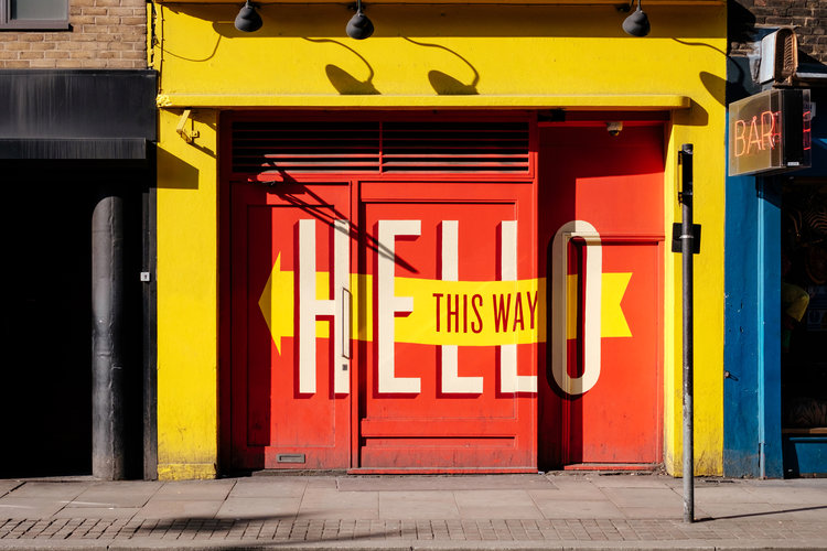 hello-this-way-mural