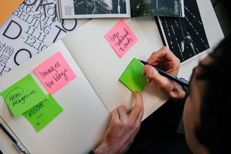 brand-application-brainstorm