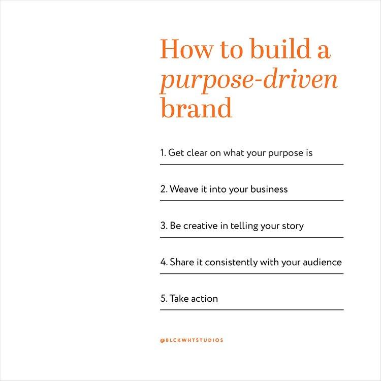 purpose-driven-brand-BLOG.jpg