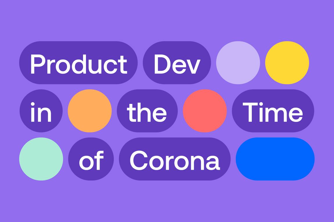 ringDNA brand story thumbnail image product dev in the time of corona