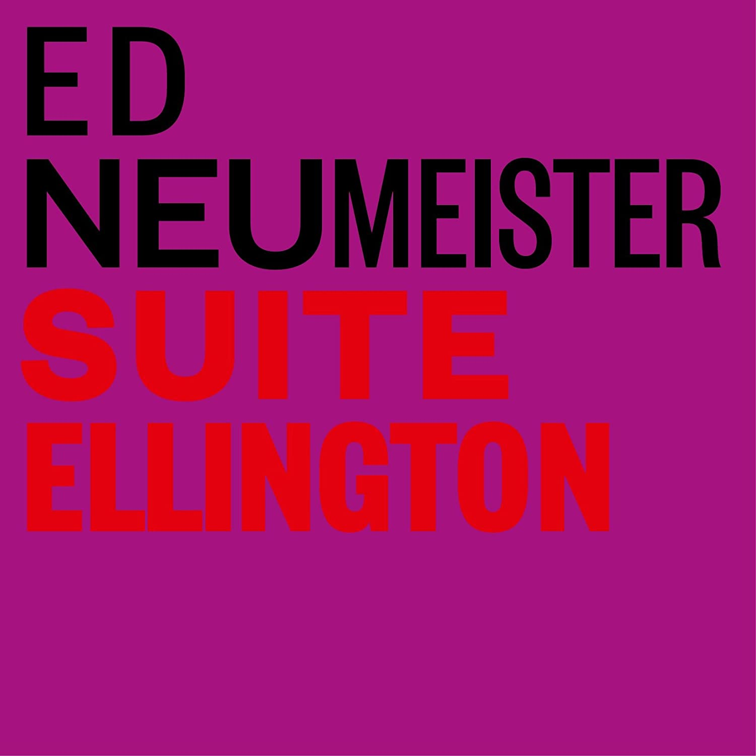 Suite Ellington
