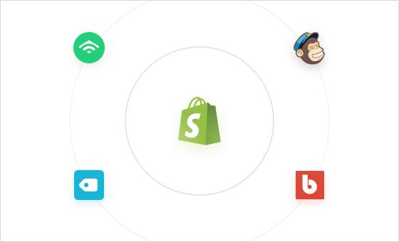 App integration