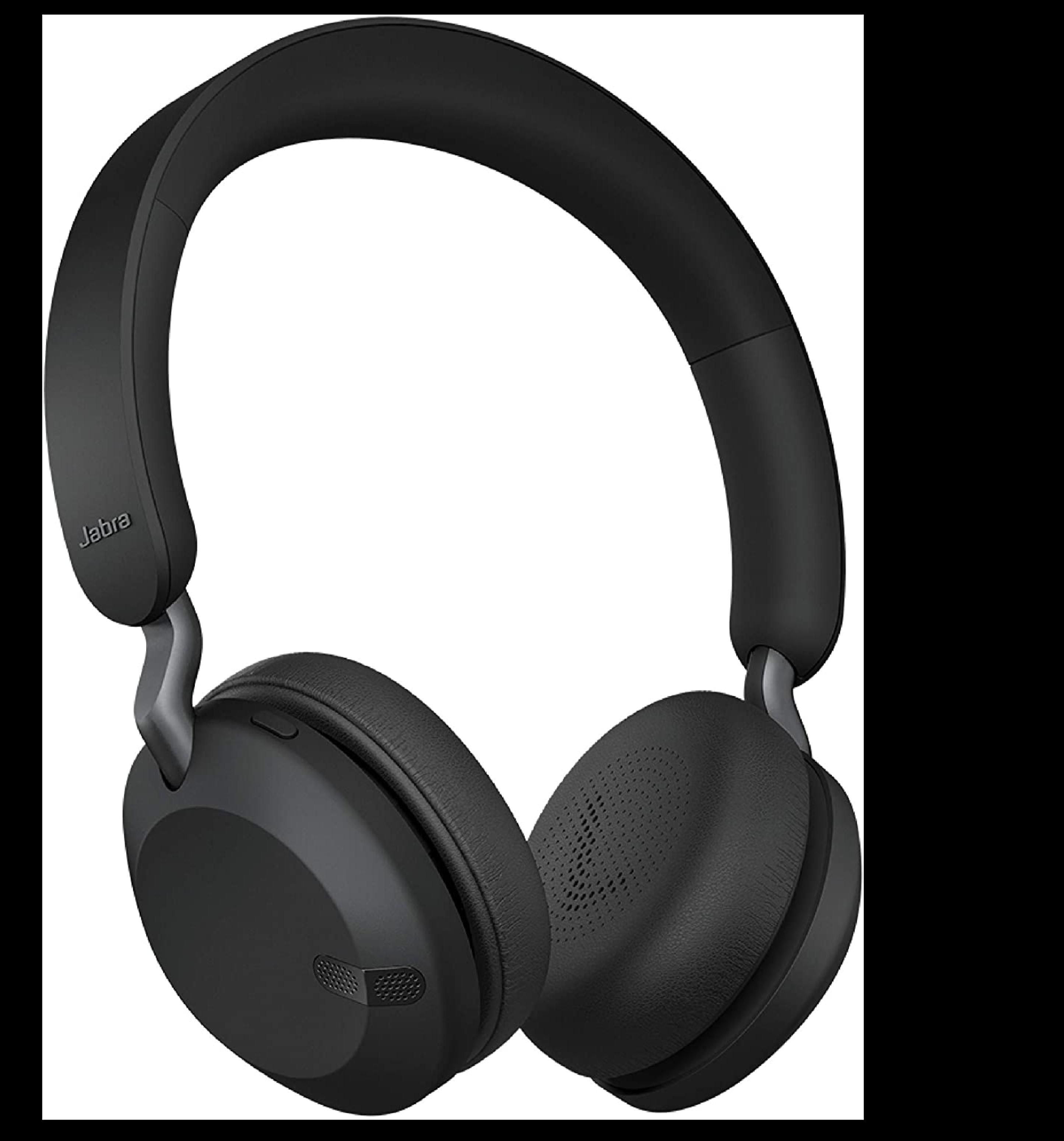 jabra 45h headset