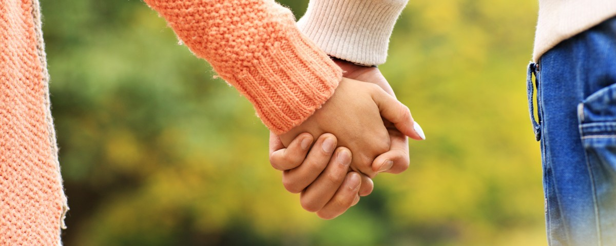 יוגה ומערכות יחסים