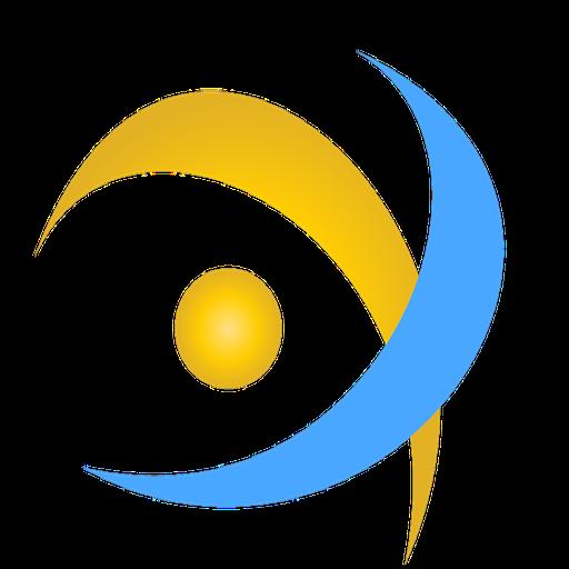 b-612 logo