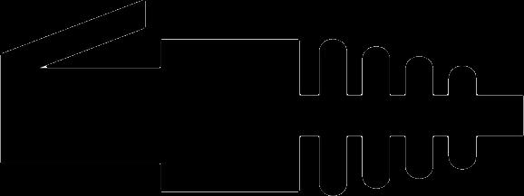 ethernet cable plug