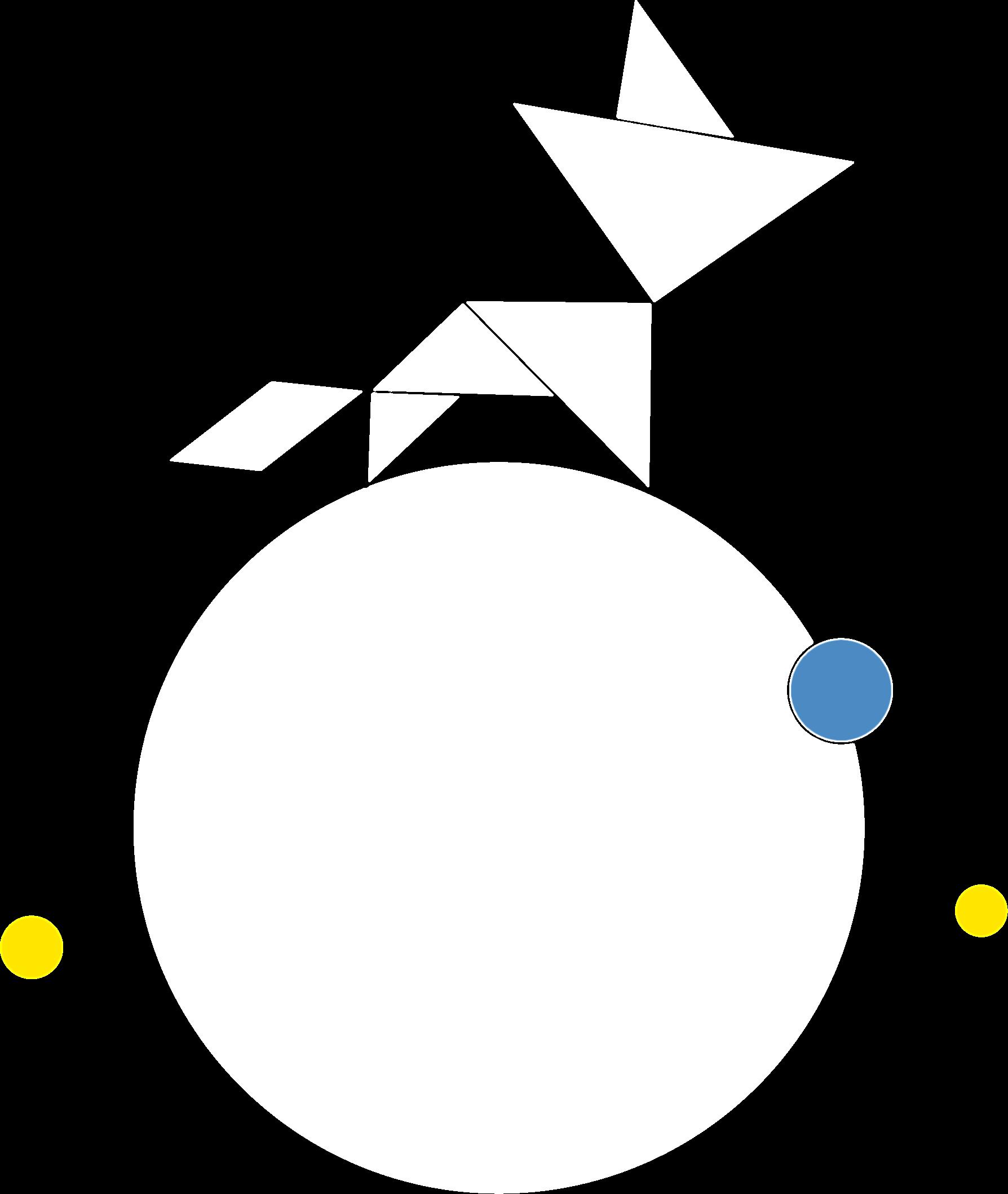 b-612 old logo