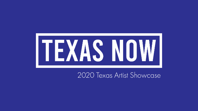 TX Now Artist Showcase