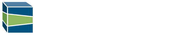 Innovative Power IT Availability Specialists Logo