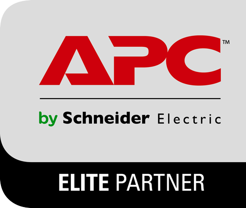 APC - Schneider Electric