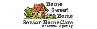AssuriCare and Home Sweet Home Senior HomeCare Referral Agency Case Study