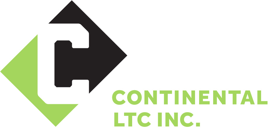 Continental LTC Inc Logo