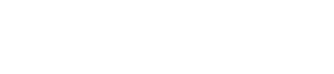 AssuriCare and Homecare Association of America