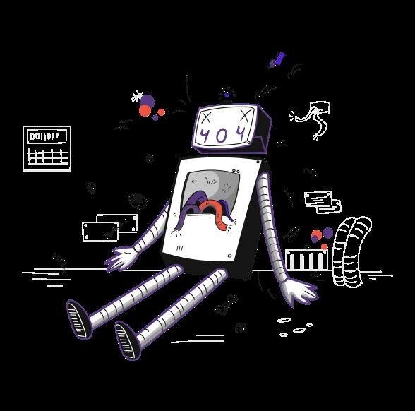 AssuriCare 404 icon