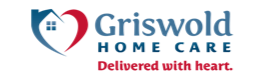 AssuriCare and Griswold Home Case Case Study