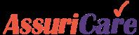 Assuricare logo