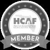 AssuriCare and Private Care Association