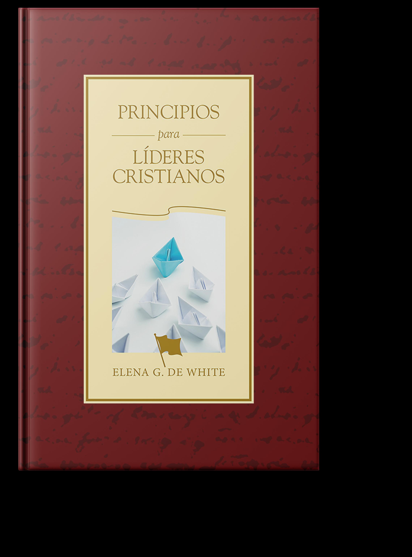 Principios para Líderes Cristianos