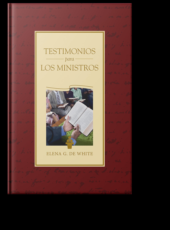 Testimonio para los Ministros