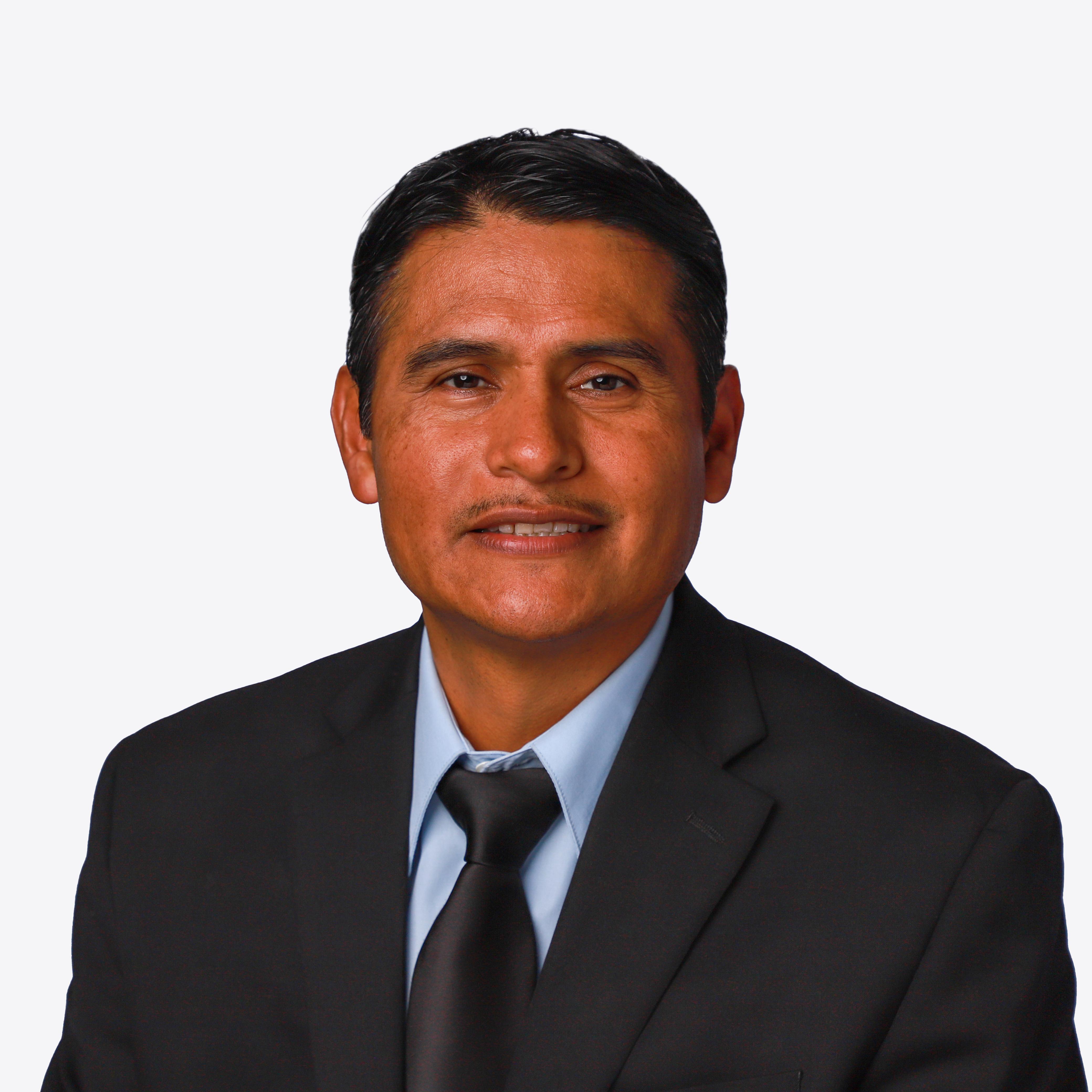 Arturo Renteria