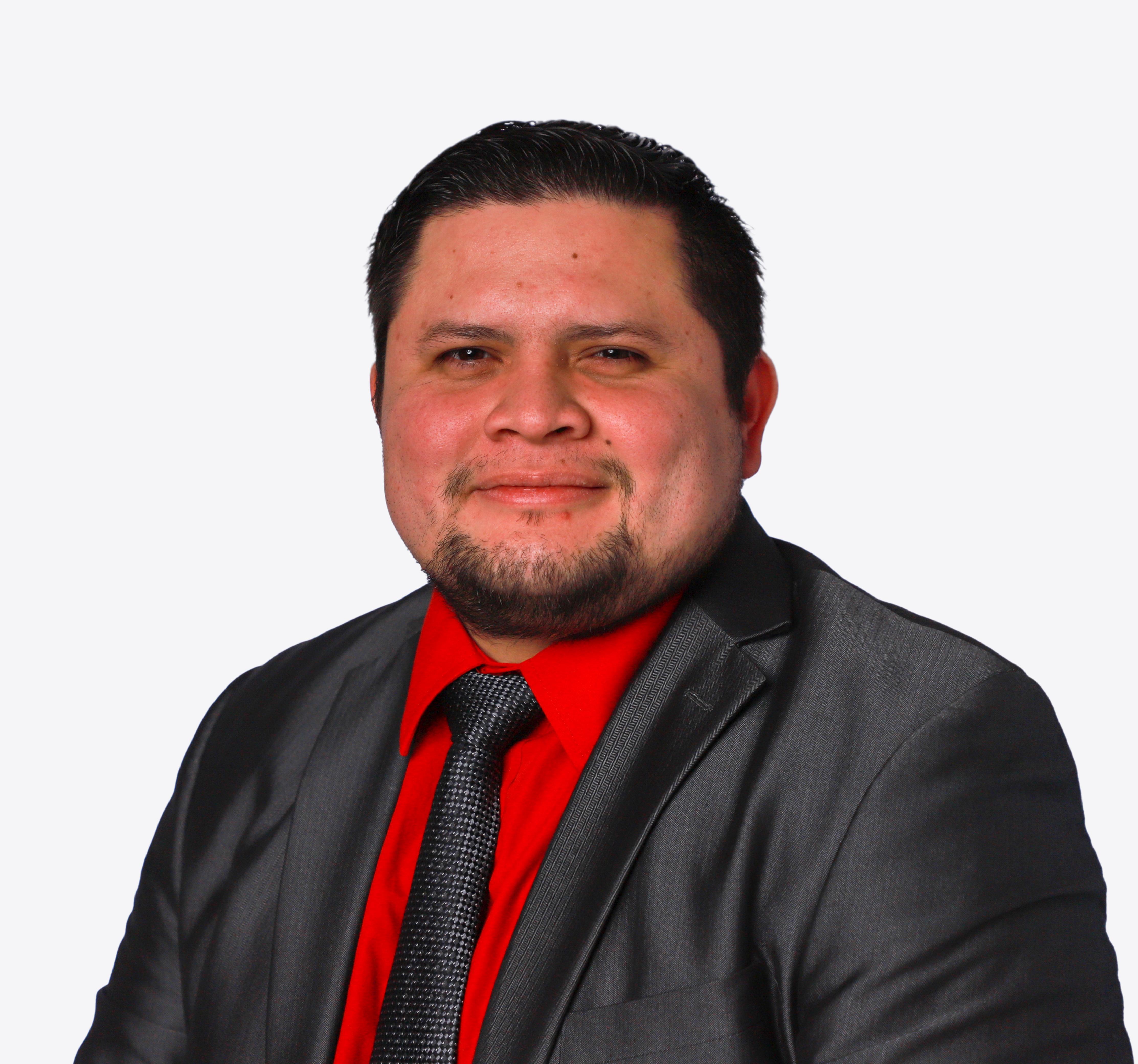 Freddy Quijano