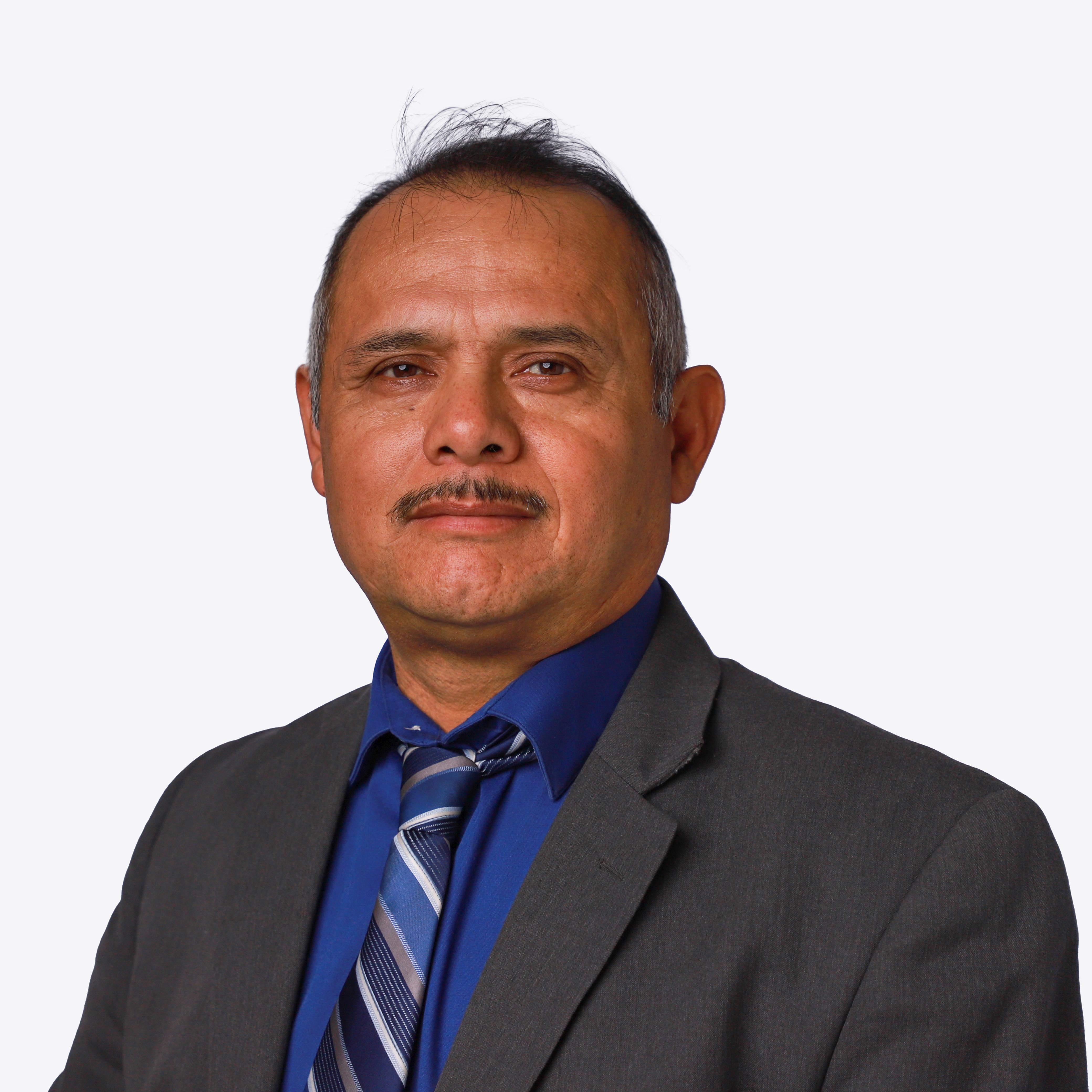 Joselito Renteria