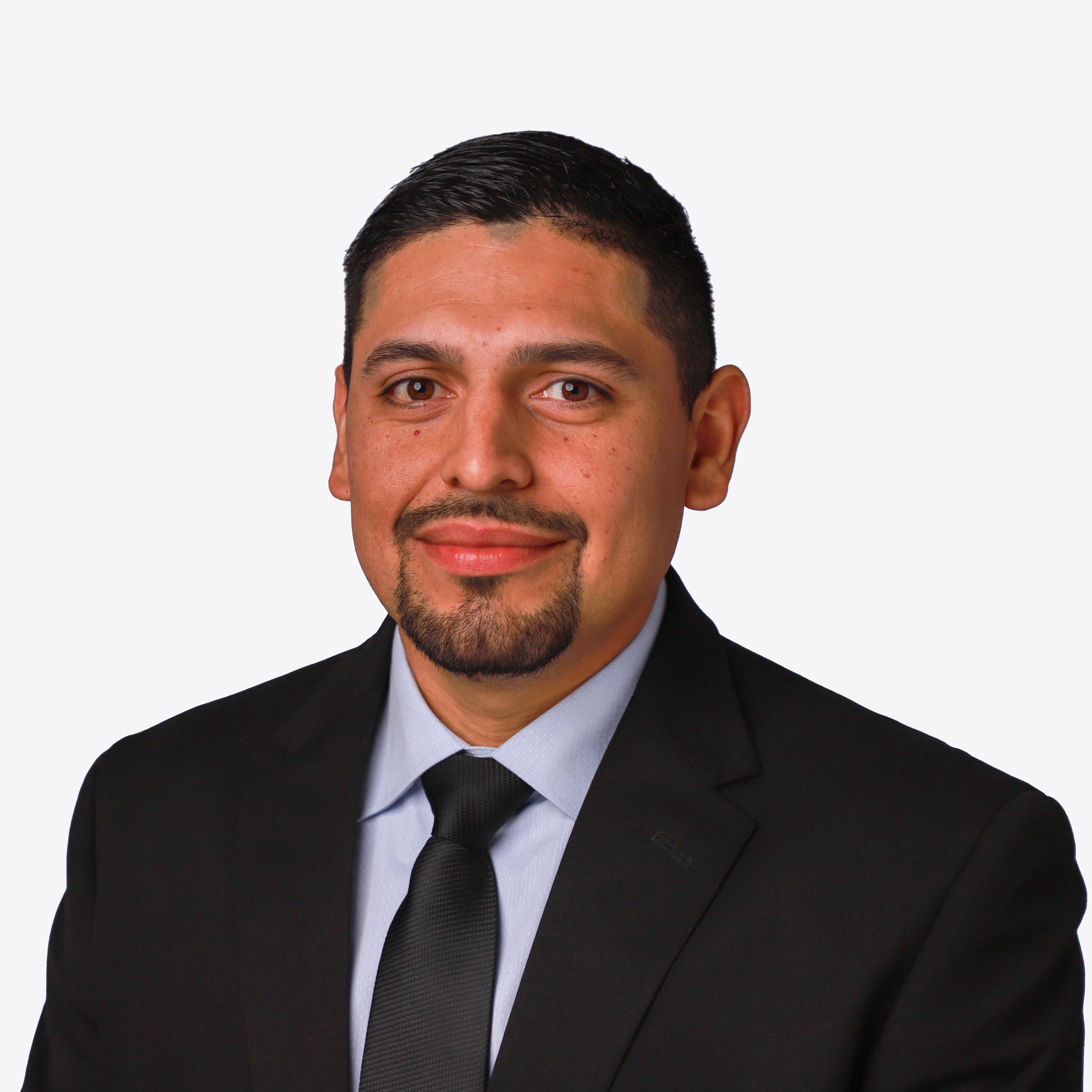 Walter Espinoza