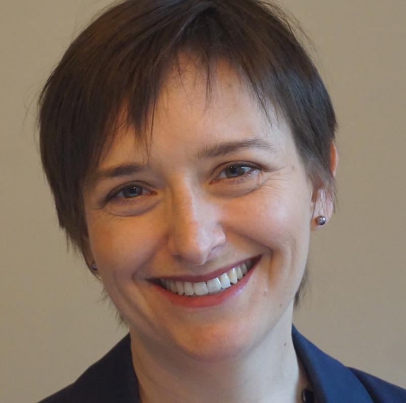 Cynthia Schairer