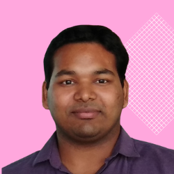 Akarsh Sachdeva
